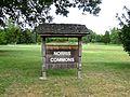Norris-Commons-tn1.jpg