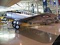 North American NA.64 Yale CWH Hamilton MDF 0350.jpg