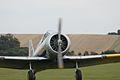 North American T-6 Harvard - Flickr - p a h (4).jpg