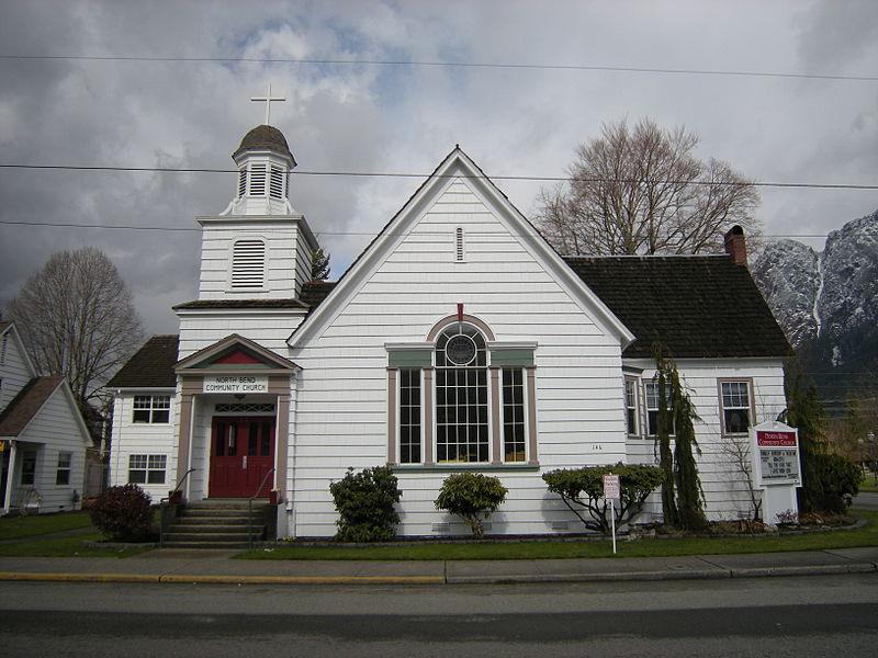North Bend Community Church 02.jpg