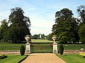 North Park, Wimpole Hall - geograph.org.uk - 429818.jpg