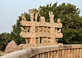 North Torana, Sanchi 01.jpg