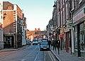 Northgate Street - geograph.org.uk - 835609.jpg