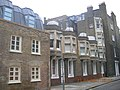 Northington Street, London WC1 - geograph.org.uk - 398765.jpg