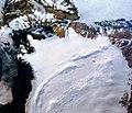 Northwest Greenland ESA22000385.jpeg