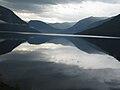Norway-Lake.jpg
