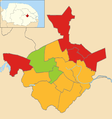 Norwich wards 2004.png