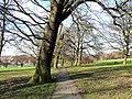 Norwood Park (2) - geograph.org.uk - 1719149.jpg