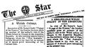 Notas periodísticas australianas y neozelandesas sobre la colonia galesa del Chubut, 1893.png
