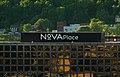 Nova Place, Pittsburgh (48171594842).jpg
