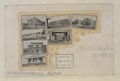 Nova Scotia Sanitorium (HS85-10-36901) original.tif