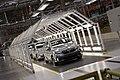 Nova fábrica de automóveis da Honda em Itirapina (47479217661).jpg