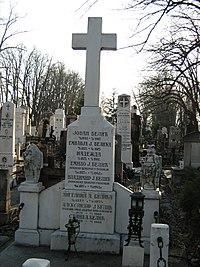 Novo groblje 10.jpg