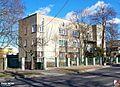 Nowy Dwór Mazowiecki, Paderewskiego 22, Miejska Biblioteka Publiczna - fotopolska.eu (295282).jpg