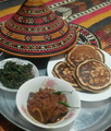 Nubian dish, prepared and served for a husband by his wife.png