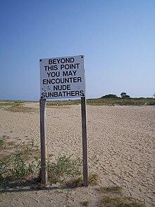 Nude and beach Nude Photos 60