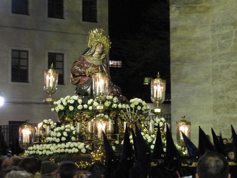 Archivo:Nuestra Señora de las Angustias.jpg