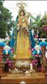 Nuestra Senora del Santisimo Rosario of San Esteban Ilocos Sur Philippines- 2014-01-24 03-19.png
