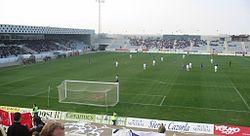 Nuevo Estadio de la Victoria.jpg