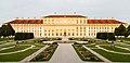 Nuevo Palacio Schleissheim, Oberschleissheim, Alemania, 2013-08-31, DD 28.jpg