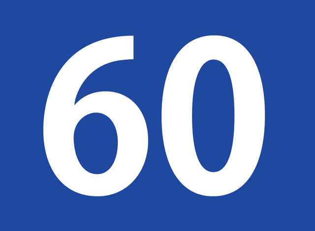 Number Of Car Accidents In Colorado