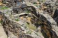 Nuraghe Su Nuraxi - Barumini - Sardinia - Italy - 15.jpg