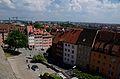 Nuremberg Am Oelberg 0251.jpg