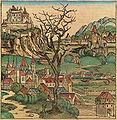 Nuremberg chronicles f 288r (Francia) de 285r.jpg