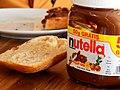 Nutella Spread.jpg