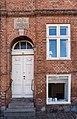 Nyhavn 8 Copenhagen Denmark.jpg