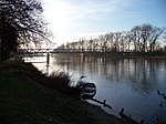 Nymburk, železniční most, od Zálabí.jpg