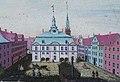 Nytorv 1747.jpg