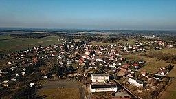 Oßling (Saxony, Germany)