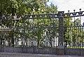 Oграда чугунная 01.JPG