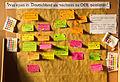 OER-Konferenz Berlin 2013-6206.jpg