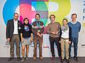 OER-Konferenz Berlin 2013-6487.jpg