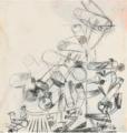 OHNE TITEL (UNTITLED) Paul Klee.PNG