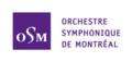 OSM-logo.png