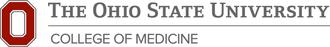 Ohio State University College of Medicine - OSU Logo