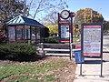 OSU CABS Bus Stop.JPG