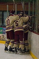 File:OU Hockey-9422 (8202302652).jpg