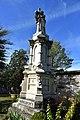 Oakland Cemetery 008.jpg