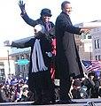 Obamafamily.jpg
