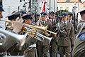 Obchody Święta Wojska Polskiego 2018 w Warszawie (4).jpg