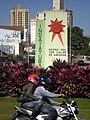 Obelisco Avenida Conceição.jpg