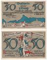 Oberammergau - 50Pf. 1921.png