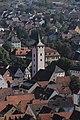 Oberer Torturm in Karlstadt - panoramio - Björn S. (3).jpg