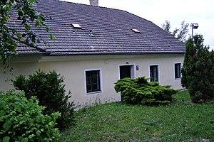 Oberhautzental_Pfarrhof_2.jpg