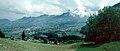 OberschoenenbuchZentralschweiz.jpg