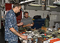 Observing training 140515-N-EV320-003.jpg